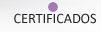 Certificados de Ofertas y Regalos Salón Reflejos